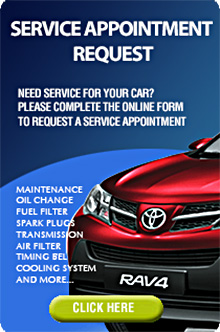 Toyota Service Appointment >> Toyota Taytay Rizal Inc Camry Yaris Corolla Altis